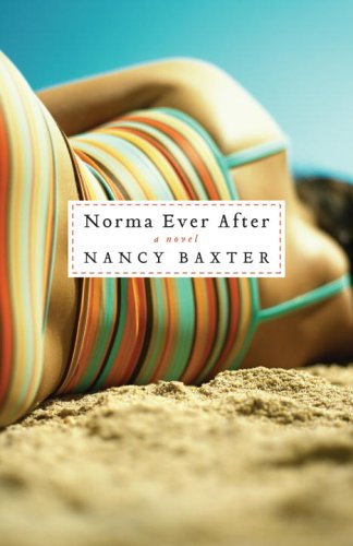 """Norma Ever After"" av Nancy Baxter"