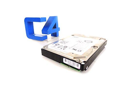 Dell V5300 600GB 15K SAS 2.5