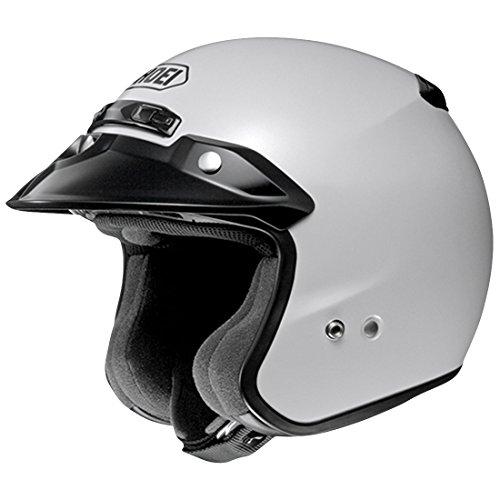 Shoei Bike Helmets - 9