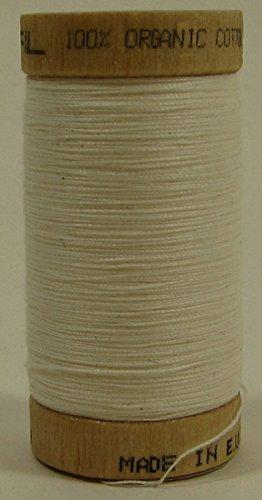 quilting material organic - 1