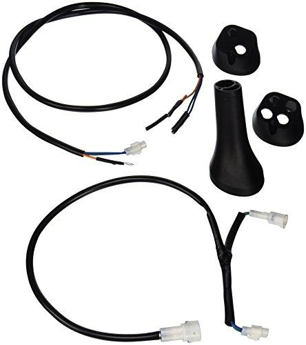 ier Pro Power Controller ()