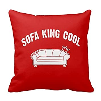 Sofa King Cool Throw R336a8a7d85de4dd79cf24478c1da5730 I5fqz 8byvr