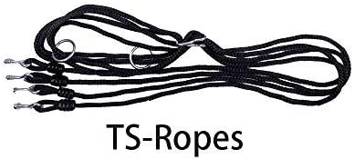 WonderView TS-Ropes
