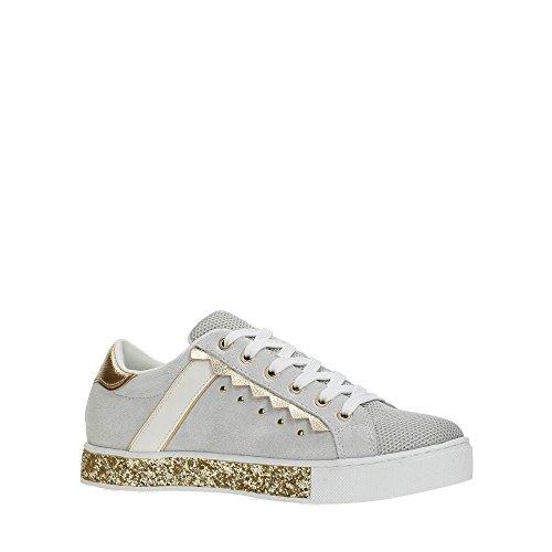 Femme Versace Sneakers Jeans Versace E0VRBSG4 Jeans Jeans Sneakers Versace Femme E0VRBSG4 qSF5waxvF