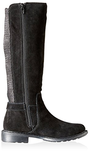 Cougar Dames Jane Boot Zwart