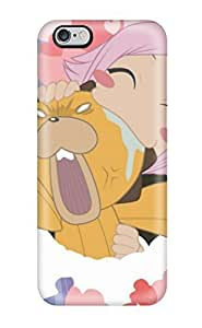 Best 4413596K96966001 Tpu Protector Snap Case Cover For Iphone 6 Plus