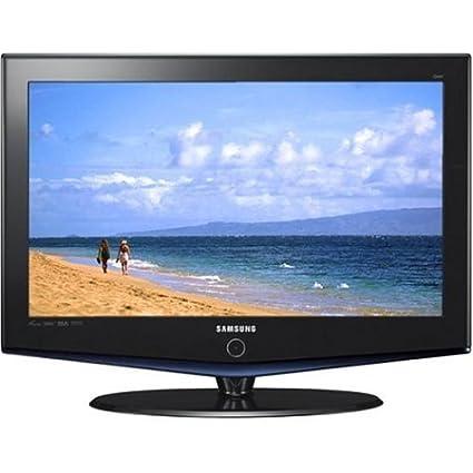 SAMSUNG LN-T375HA LCD TV TREIBER WINDOWS 8
