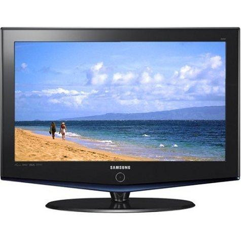 39 flat screen tv samsung - 1