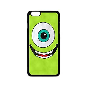Hope-Store Monsters Inc Case Cover For iPhone 6 Case