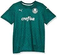 Camisa Palmeiras Replica Home Jersey Wns PUMA Feminino
