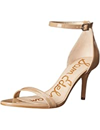 Women's Patti Dress Sandal