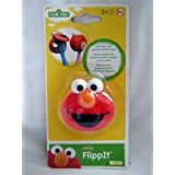 2 Results For Home Kitchen Bath Bathroom Accessories Sesame Street