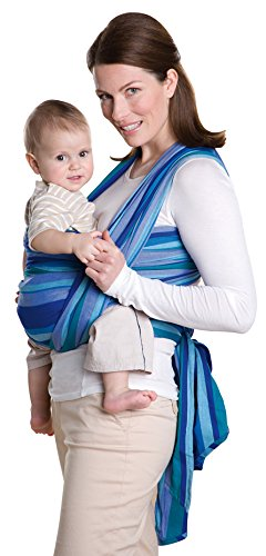Amazonas Carry Sling Laguna 450 Cm Amazon Co Uk Baby