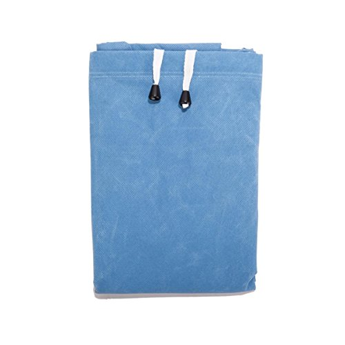 DeLonghi Portable Air Conditioner Storage Bag, Teal by DeLonghi