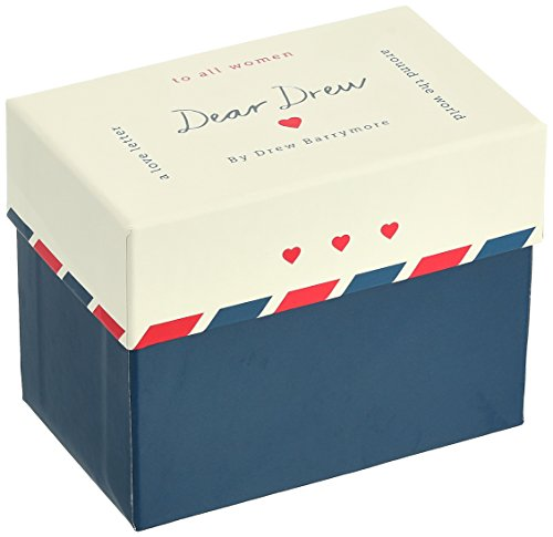 Dear Drew by Drew Barrymore West Village Brooch and Pin by Dear Drew by Drew Barrymore (Image #3)