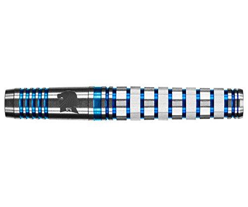 ターゲット ザ レジェンド ジェネレーション2 ポールリムモデル バレル 2BA   B07BFWK177