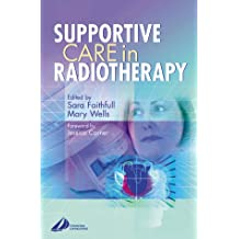 Supportive Care in Radiotherapy