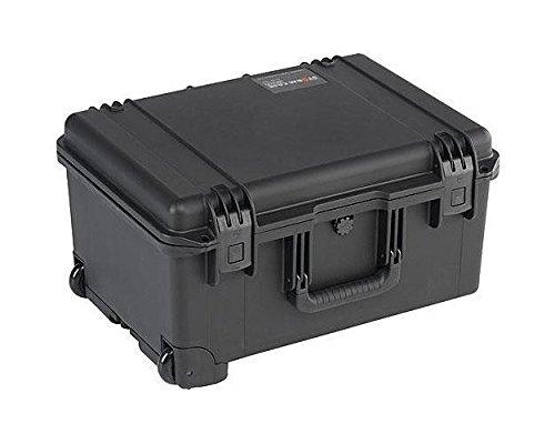 Storm IM2620-00001 2620 Case with Foam - Black