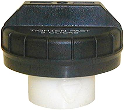 OEM Type Gas Cap For Fuel Tank Stant 10817 fits Many Vehicles