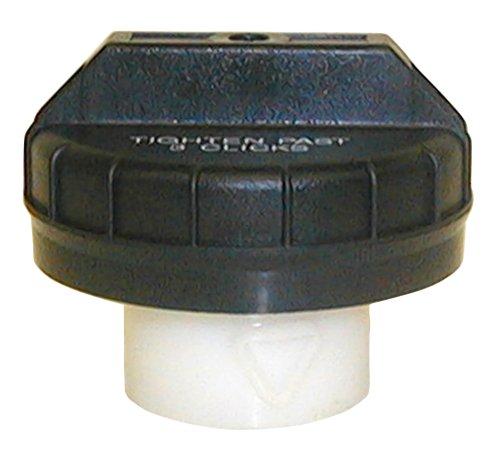 Automotive Gas Cap : Best performance parts accessories brand stant