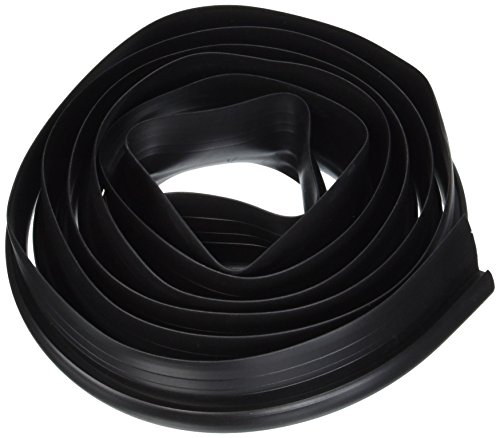Prime-Line Products PL 14696 Bug Strip, 7/8