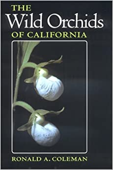 |FULL| The Wild Orchids Of California (Comstock Books). Signing buque Control search shaped