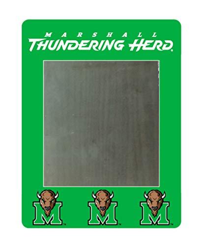 Marshall Thundering Herd Magnetic Locker -
