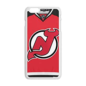 NFL Clothes pattern Cell Phone Case for iPhone plus 6