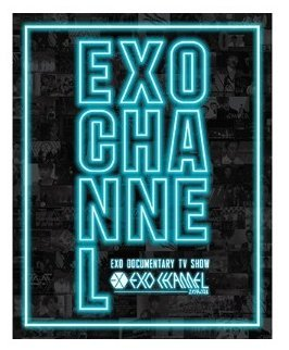amazon co jp exo documentary tv show exo channel dvd ブルーレイ