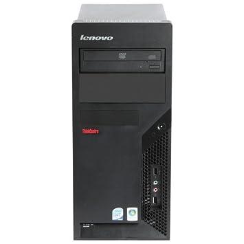 Lenovo ThinkCentre M58 Western Digital 160GB HDD Drivers