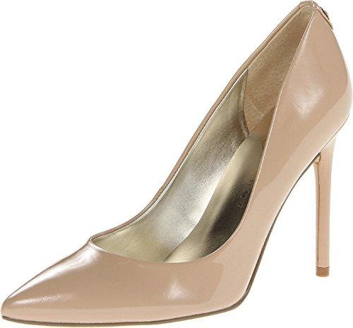 Ivanka Trump Women's Kayden4 Shoe, nude, 8.5 Medium US by Ivanka Trump
