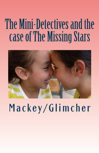 Download The Mini-Detectives and the case of The Missing Stars ebook