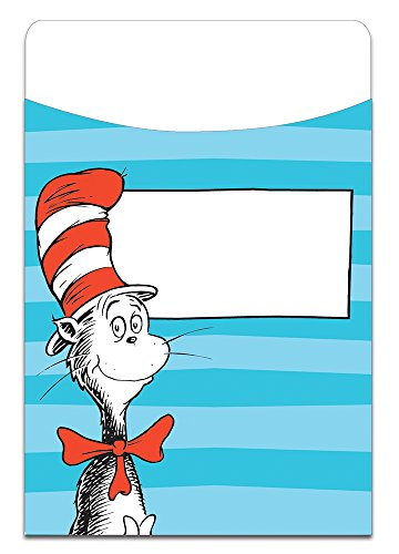 Paper Magic Educational Dr. Seuss Classic