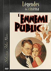 The public enemy- L'ennemi public