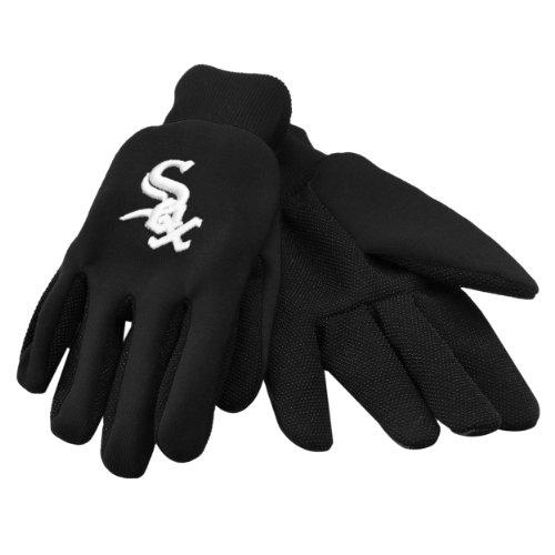 Chicago White Sox 2011 Utility Glove