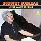 I Just Want to Sing
