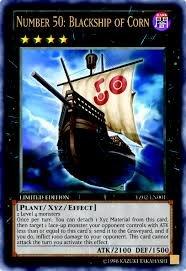 yugioh cards number 50 - 4