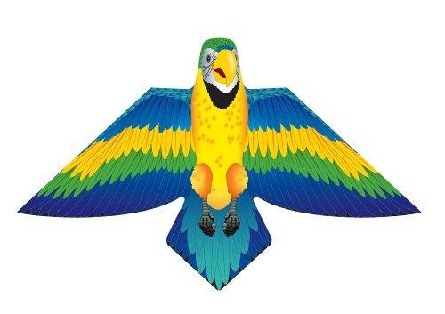 Parrot Kite - 6