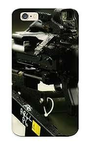 91fadcc3103 Cover Case - Military Weapons Guns Rifles Machineguns Protective Case Compatibel With Iphone 6 wangjiang maoyi