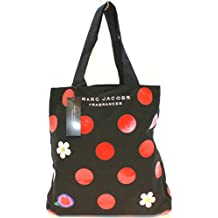 Marc Jacobs Fragrance Tote Bag