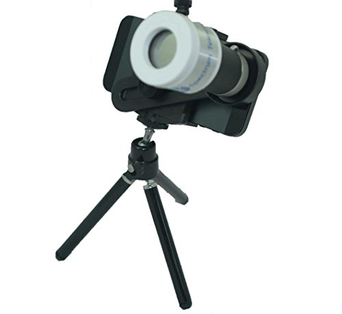 the-universal-mobile-phone-telescope-kit-with-solar-filterview-the-solar-eclipse-august-21-2017