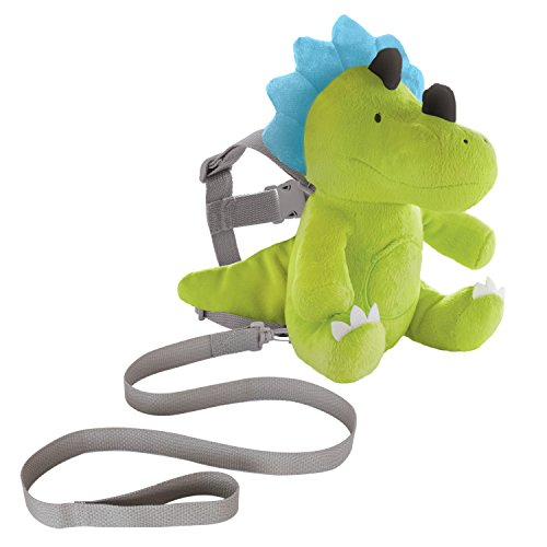 Animal 2 in 1 Child Safety Harness by Goldbug (Image #1)