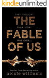 The Fable of Us