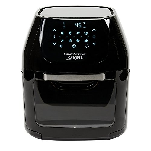 Top 10 Best air fryer with crisp feature