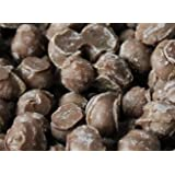 500G CHEWING NUTS CHEWY TOFFEE RETRO SWEETS