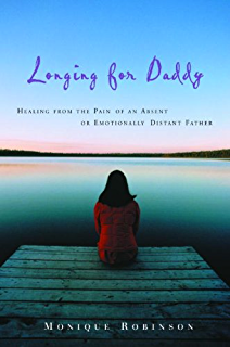 The Fatherless Daughter Project: Understanding Our Losses