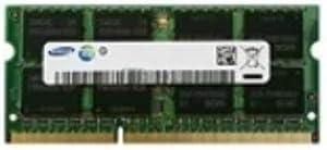 Lenovo 8GB DDR4 2400MHz SoDIMM Memory