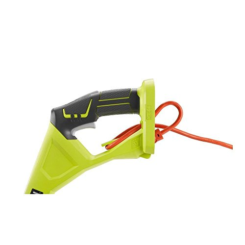 Ryobi ZRP2200 18V Hybrid Li-Ion String Trimmer Certified