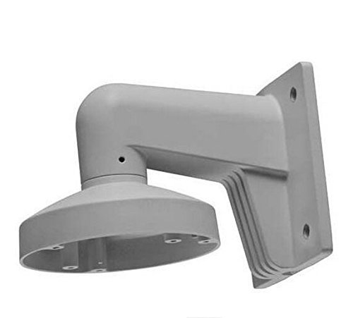 HIFROM DS-1273ZJ-135 New Wall Mount Original Bracket Outdoor for DS-2CD2732F-IS DS-2CD2732F-I IP Camera