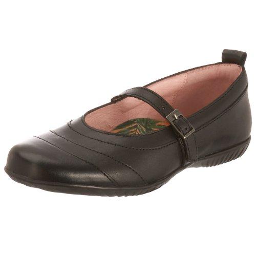 Petasil Petasil Filles Noir Chaussures Ellie Ellie Filles Petasil Noir Chaussures 41wq6wOXaZ